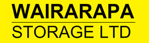 Wairarapa Storage Ltd